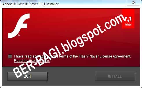 Free download realplayer sp plus beta.